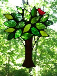 TreeofLifeworkshop